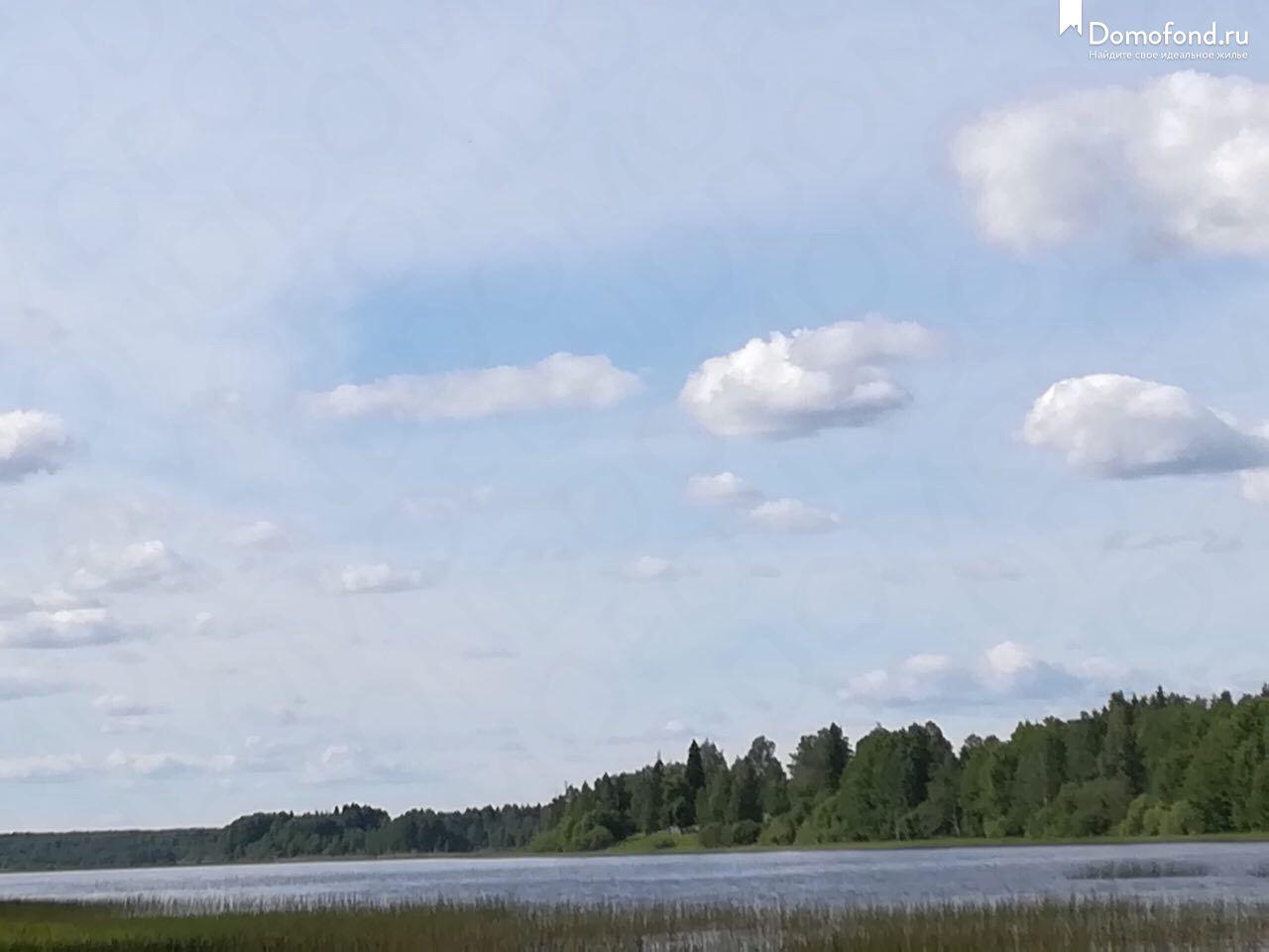 Озеро байкал фото обои джусойты был